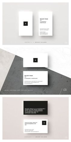 Simple and clean. Resume Templates, Card Templates, Business Card Design, Business Cards, Print Design, Logo Design, Calling Cards, Resume Cv, Branding