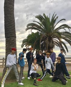 nct in house yo ! Nct 127, Mark Lee, Winwin, Santa Monica, Squad, Johnny Seo, Nct Johnny, Nct Group, Park Ji Sung