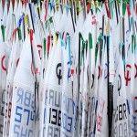 Meeting Optimist a Riva del Garda: Si prepara la regata dei record