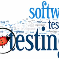 Software Testing Interview Questions and Answers.