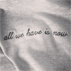 Tattoo Quotes, Collections, Ink, Embroidery, Store, Tattoos, Inspiration, Products, Needlework