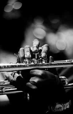 Miles Davis plays at the Monterey Jazz Festival on September 21 1963 by Jim Marshall Soul Jazz, Jazz Artists, Jazz Musicians, Musician Photography, Book Photography, Miles Davis, Jazz Festival, Era Do Jazz, Jim Marshall