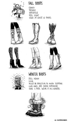Another reason why I don't like winter