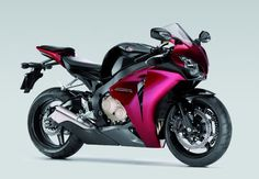 pink Crotch Rocket.  nuffsaid.