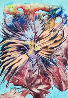 Sketches, Watercolor, Abstract, Drawings, Animals, Art, Pen And Wash, Summary, Art Background