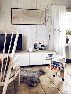 10+ bästa bilderna på Eko möbler | möbler, idéer för