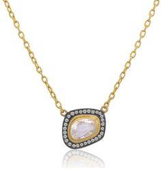 Lika Behar Jewelry