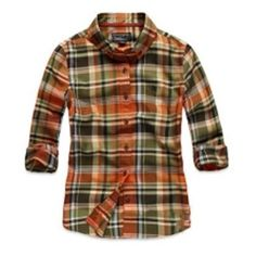 #wholesale #mens #flannel #shirts @alanicc