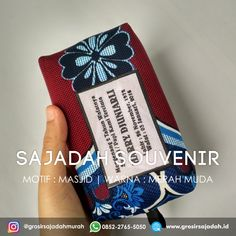 Semarang, Surabaya, Medan, Jakarta, Batik Solo, Yogyakarta, Anna, Blog, Instagram