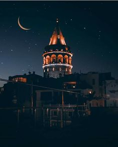 Galata Kulesi Galata Kulesi The post Galata Kulesi appeared first on Urlaub. Galaxy Wallpaper, Of Wallpaper, Istanbul Travel, Turkey Travel, Turkey Tourism, Ottoman Empire, Hagia Sophia, Places To Travel, Travel Photography