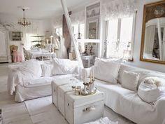 Heavens rosé Cottage: Dezember 2014