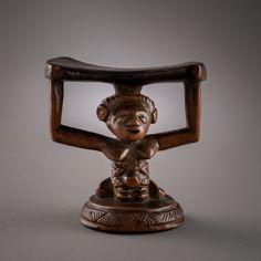 Jacaranda Tribal Tribal Art, Congo, Art Gallery, York, Decor, Art Museum, Decoration, Decorating, Deco