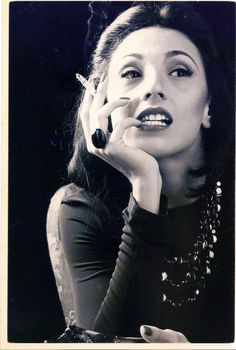 Ecco Vediamo: Letters: Clarice Lispector To Her Sister Tania Fashion Design Classes, Color Quiz, Carol Ann Duffy, Freak Flag, I Miss Her, Civil Rights Activists, Fashion Marketing, American Singers, Stock Pictures