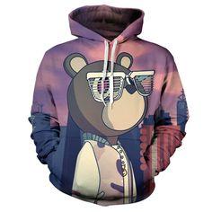 Kanye West Gradua... http://www.jakkoutthebxx.com/products/real-american-size-kanye-west-graduation-bear-rapper-hip-hop-3d-sublimation-print-oem-hoody-hoodie-custom-made-clothing-plus-size?utm_campaign=social_autopilot&utm_source=pin&utm_medium=pin #fashionmodel  #model #fashiontrends #whatstrending  #ontrend #styleblog  #fashionmagazine #shopping
