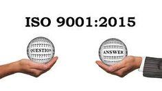http://www.ozkandanismanlik.com/iso-9001-belgesi.html iso 9001 belgesi