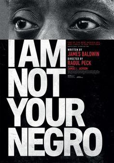 In deze Belgische co-productie vertrekt Raoul Peck van een onafgewerkte roman van de Afro-Amerikaanse schrijver James Baldwin voor een reis door de zwarte geschiedenis die de Burgerrechtenbeweging uit de jaren zestig verbindt met het huidige #BlackLivesMatter. De tekst, geschreven in 1979, is helaas nog altijd heel actueel en bespreekt een racisme dat veel dieper geworteld is, een fundamenteel gevoel waarbij men de andere niet in zijn menselijkheid wil aanvaarden…
