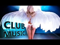 New Best Club Dance Summer Party Mashups Remixes 2016 - CLUB MUSIC - YouTube