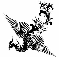 GGSELL Extra large size A4 size 8.3 x 11.7 inches waterproof Phoenix temporary tattoos by King Horse. $5.59. Made and sold by GGSELL--Ship form USA, the only authorized online distributor in the US. Our temporary tattoos are certified by F.D.A, EN71, ASTM, safe and non-toxic. Use parts: Can be used in the skin, metal pottery, glass and other surfaces. Attached to the waist, chest, neck, arms, back, legs, bikini, paste any position you like, you can also cover scars, ...