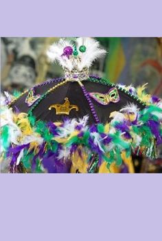 Plain Mardi Gras Masks To Decorate Gorgeous Paint Masks To Use As Colorful Decoration Or As Centerpieces Design Inspiration