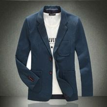 Like and Share if you want this  Brand Clothing Suit Jacket Plus Size 2016 new men's business blazers casual terno masculino chaqueta americana hombre vestir 5xl     Tag a friend who would love this!     FREE Shipping Worldwide     #Style #Fashion #Clothing    Get it here ---> http://www.alifashionmarket.com/products/brand-clothing-suit-jacket-plus-size-2016-new-mens-business-blazers-casual-terno-masculino-chaqueta-americana-hombre-vestir-5xl/