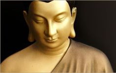 BuddhaNet.net  - A Worldwide Buddhist Information and Education Network......Extremely Extensive amount of information, learning  databases and more.  They also have their own App for IPod and. Android.