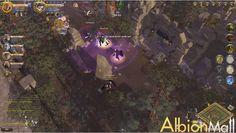 albion online Guild