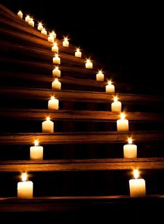 Glo-Lite Pillars - the world's brightest candles!  See more @ http://www.partylite.biz/legacy/sites/nikkihendrix/productcatalog?page=productgroup&search=true&productGroupId=50874