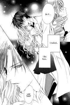Read manga Keishichou Tokuhanka 007 009 b online in high quality
