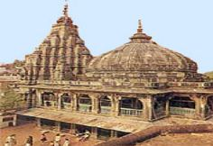 Image result for vishnu temple