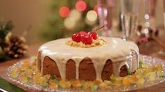 Que tal fazer um bolo bem gostoso de frutas cristalizadas? Essa é uma receita fácil [.....]