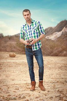 #Jean #denim #fashion #FASHIONMEN #GEF #gef
