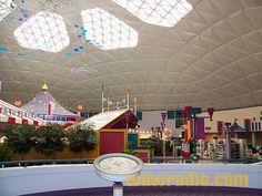 Wonders of Life | wonders-of-life-epcot-0202 | WDW Radio - Your Walt Disney World ...