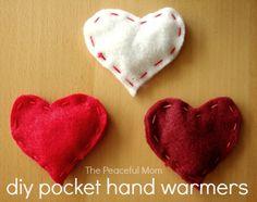 DIY-Valentine-Hand-Warmers-1-The-Peaceful-Mom.jpg 523×413 pixels