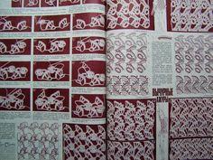 2015-03-02 - Duplet Crochet - Álbuns da web do Picasa