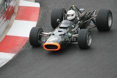 Formula car - Ajoneuvot Cars, Vehicles, Rolling Stock, Autos, Vehicle, Car, Automobile, Tools