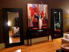 Kenzo Maison   Luxury Furniture   Find more in Boca do Lobo www.bocadolobo.com/en