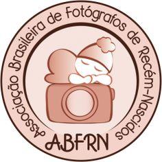 ABFRN – Associação Brasileira de Fotógrafos de Recém-Nascidos