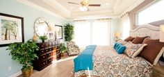 Scottsdale CrossingNew Cedar Park Homes Pictures