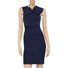 Herve Leger Chest Wrinkle Bandage Dress HLC217 6 hunting for limited offer,no duty and free shipping.#dress #dresses #womenfashion #herveleger #hervelegerdresses