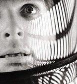Stanley Kubrick. 2001: A Space Odyssey.