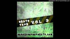 Harder Hip Hop beats: Beats Tape Vol.3 OUT NOW