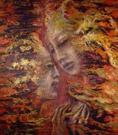fne art | Fine Art & Artifacts, located in Berkeley, California, is an art ...