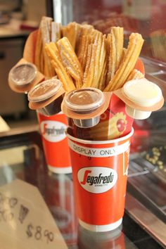I love churros - Google Search