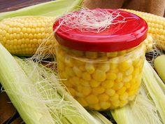 Preserves, Cooking Recipes, Vegetables, Food, Preserve, Chef Recipes, Essen, Preserving Food, Vegetable Recipes