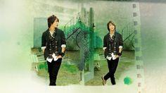 Kamenashi Kazuya ~ Nostalgia by turtlepear on deviantART