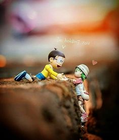 Best comments will Win chance to get featured in our story . To get featured on our page use our official hashtag & tag us . Cute Love Pictures, Cute Cartoon Pictures, Cute Images, Doremon Cartoon, Baby Cartoon Drawing, Love Cartoon Couple, Cute Love Cartoons, Cute Couple Wallpaper, Cute Disney Wallpaper