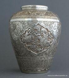 Lahiji persian silver.JPG