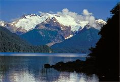 blogdetravel: Bariloche, Argentina - frumuseţea de la capătul pă...