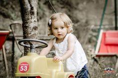 #Tracteur #Enfant #Mayenne #53