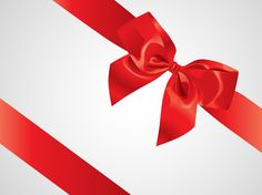 Festive gift bow vector material ribbon vector download lgi01a201312030800g 1024765 negle Image collections